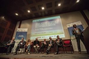 forum_sostenibilità_gerebros__84A6867